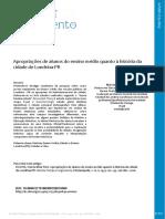 8764-28657-2-PB.pdf