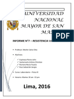 RESISTENCIA VARIABLE - LABORATORIO FISICA III.docx