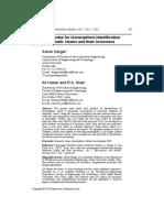 dargar2013.pdf