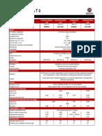 FT_Ducato_0.pdf