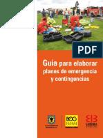 Guía para elaborar planes de emergencia.pdf