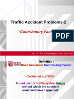 Traffic Accident Problems-Contributory Factors.pdf