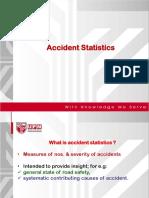 Accident Statistics.pdf