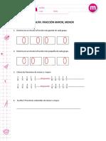 Articles-33021 Recurso Pauta Doc