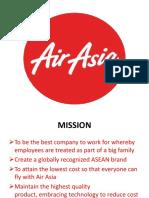 airasiafull-131218144023-phpapp01