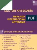 artesanica PROMPEX