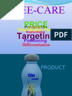 27515268 Marketing Presentation Innovative Product