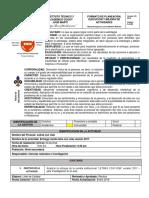 Planeacion Entrega de La Revista Institucional