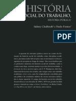 T08perseu4.pdf