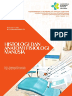 histologi_bab1_6