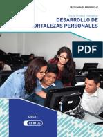 Desarrollo de fortalezas personales.pdf