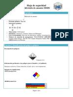 Hidroxido de amonio.pdf