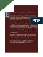 164552134-La-Argumentacion-como-Derecho-Jaime-Cardenas-Gracia.pdf