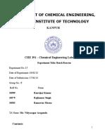 129591030-Batch-Reactor-Doc.pdf