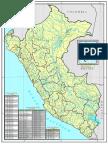 mapa_hidrografico.pdf
