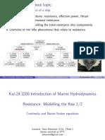 Kul-24.3200_L02_Resistance_002_2015_autumn