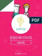 Panel de Cumpleaños - Poptimize.pdf
