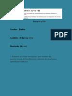 didactica 7