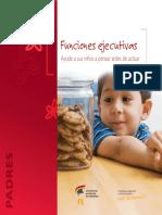 funciones-ejecutivas-info buenísimo.pdf