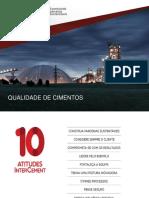 2-APRESENTAÇÃO_CM.ppt