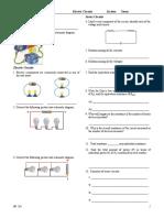 Physics Worksheet Lesson 19 Electric Circuits.pdf