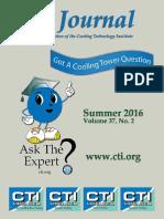 2016SummerJournalCTI.pdf