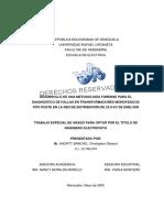 Tesis Analisis de Fallas en Tx de distribucion.pdf