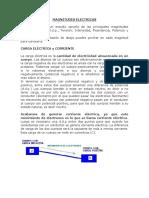1. MAGNITUDES ELECTRICAS.pdf