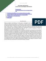 sociologia-del-derecho.doc