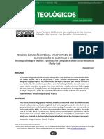 73-392-1-PB.pdf
