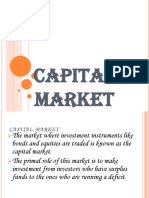 capitalmarketppt-120816035637-phpapp01