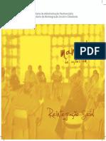 Manual Reentregração Social
