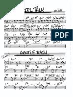 Real Book 2 bass_p130.pdf