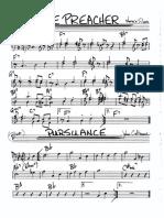 Real Book 2 bass_p300.pdf