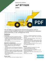 SCOOPTRAM ST 1520.pdf