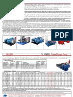Catalog Nanjing Yalong Petrochemical Equipment Technology 2017