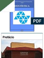 livro-dentistica-capitulo-1foa-unesp.pdf