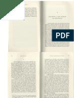EUDAIMONIA E BEM SUPREMO EM ARISTOTELES.pdf