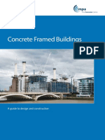 MB_Concrete_Framed_Buildings_Feb16.pdf