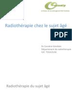 rrog_radiotherapie_sujetage