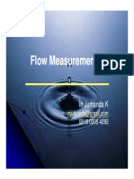 06. Flow Measurements_1.pdf