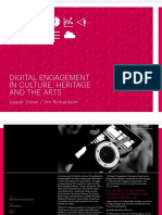 Digital_engagement_in_culture_heritage_and_the_arts.pdf