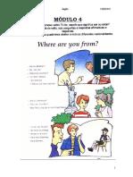 ingles3em.pdf