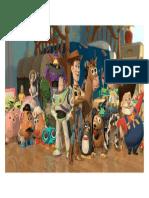 Toy-Story-2-znaky-1080x1920.pdf