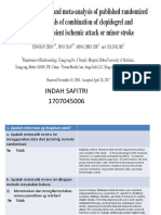 Indah Safitri_1707045006