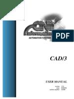 CAD3-ING
