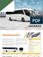 Volgren Audace Brochure Final 291116 WEB