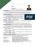 Abap Exp Resume Malaysia 16092017-Copy