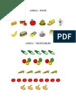 anexa_food_vegetables.doc