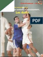 A propos des contenus d_entrainement- Les duels-n_96.pdf